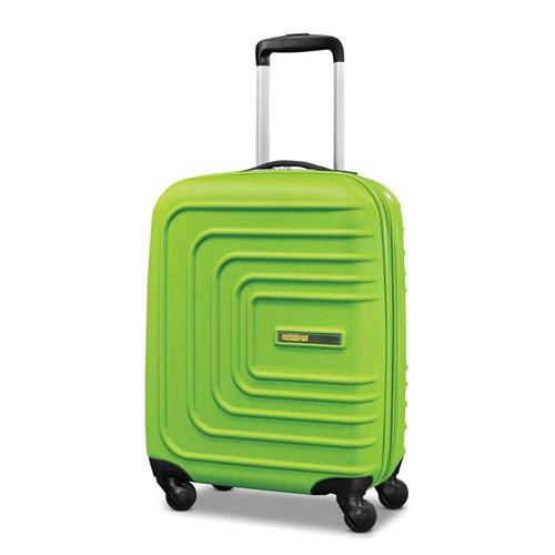American Tourister 20 Sunset Cruise Hardside Luggage.jpg