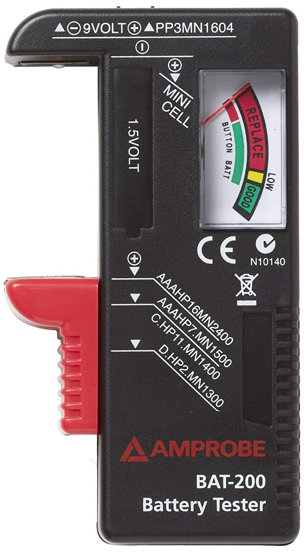 Amprobe BAT-200 Battery Tester.jpg