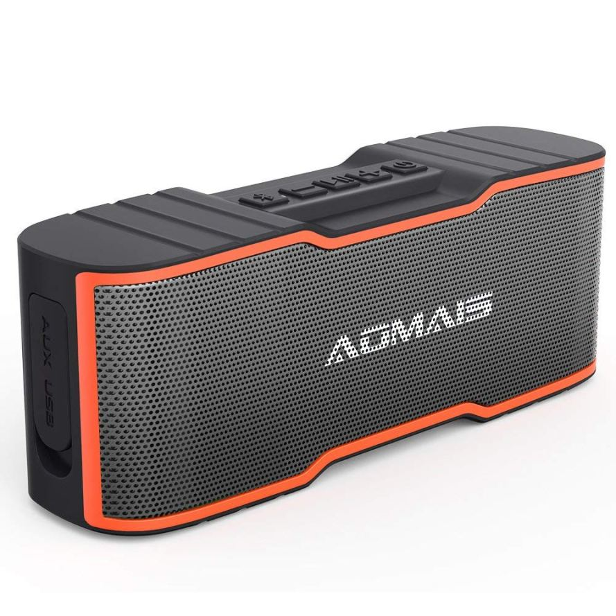 AOMAIS Sport II MINI Portable Bluetooth Speakers.jpg