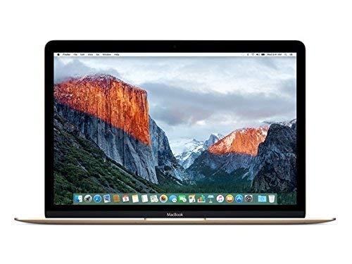 Apple MacBook (Mid 2017) 12 Laptop.jpg