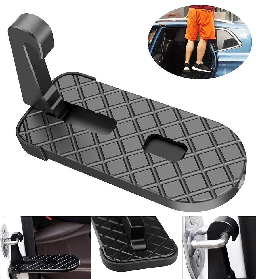 Aptoyu Upgraded Car Doorstep Vehicle Folding Ladder.jpg