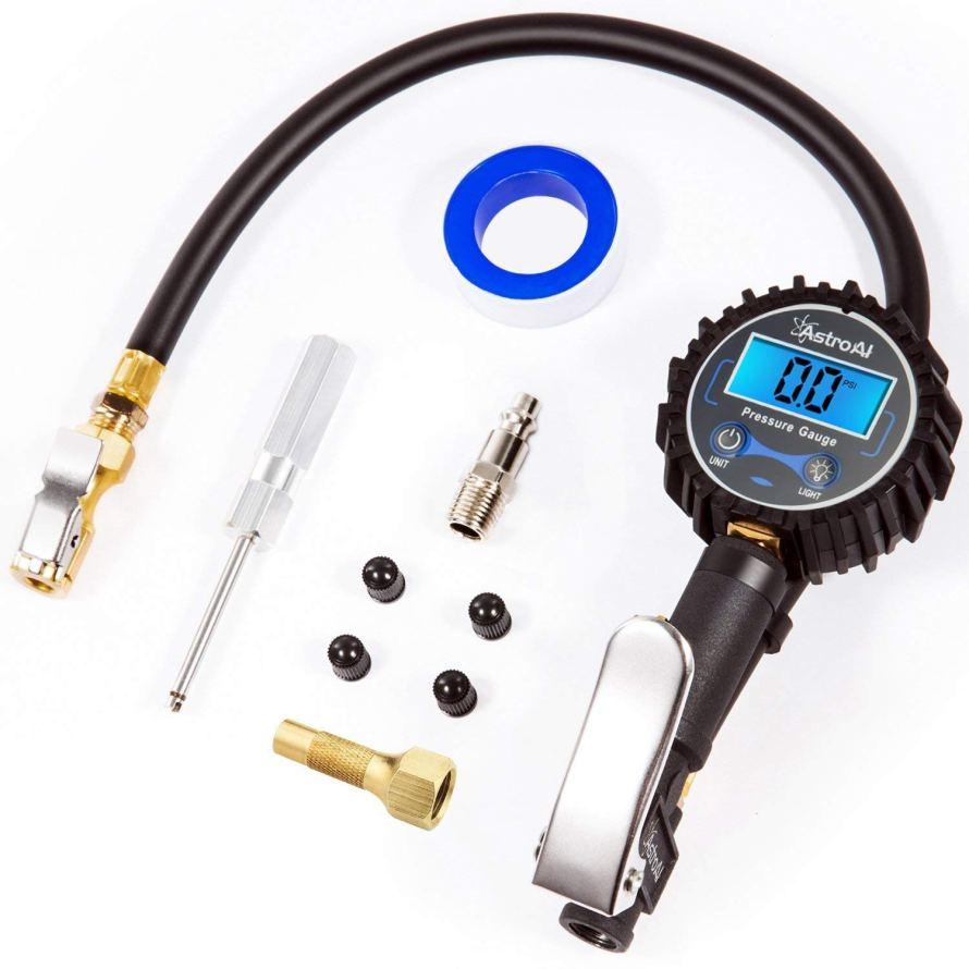AstroAI Digital Tire Inflator with Pressure Gauge.jpg