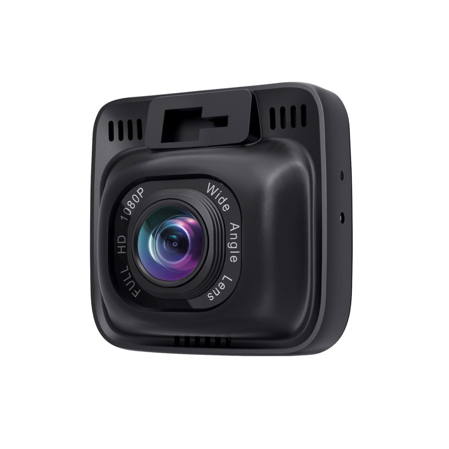 AUKEY Dashboard Camera Full HD 1080P.jpg