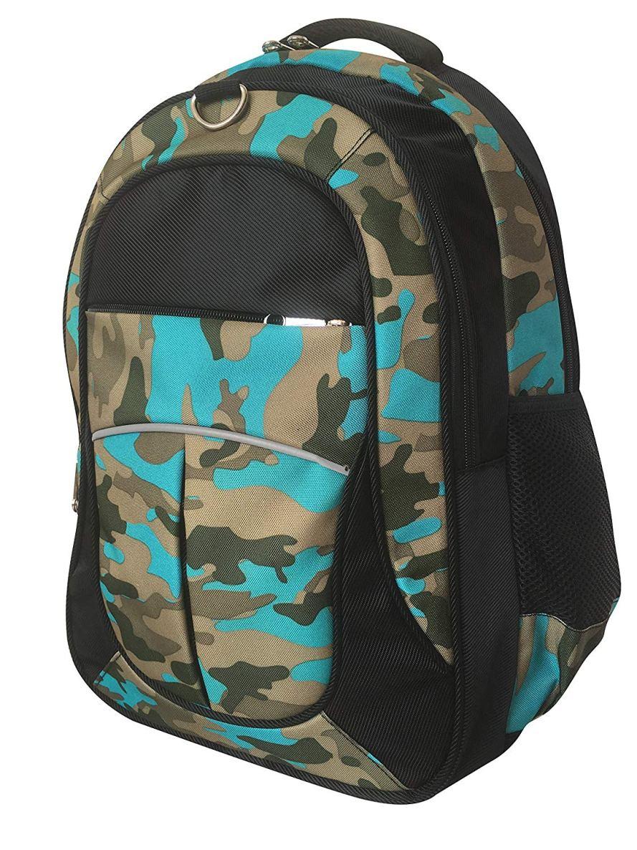 Backpack for Girls, Boys, Kids by Fenrici.jpg