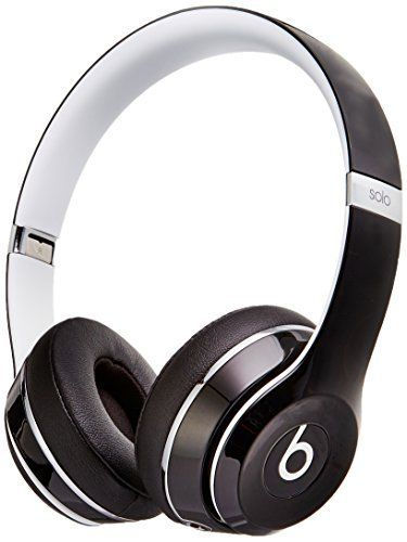 Beats Solo2 On-Ear Wired Headphones Luxe Edition.jpg
