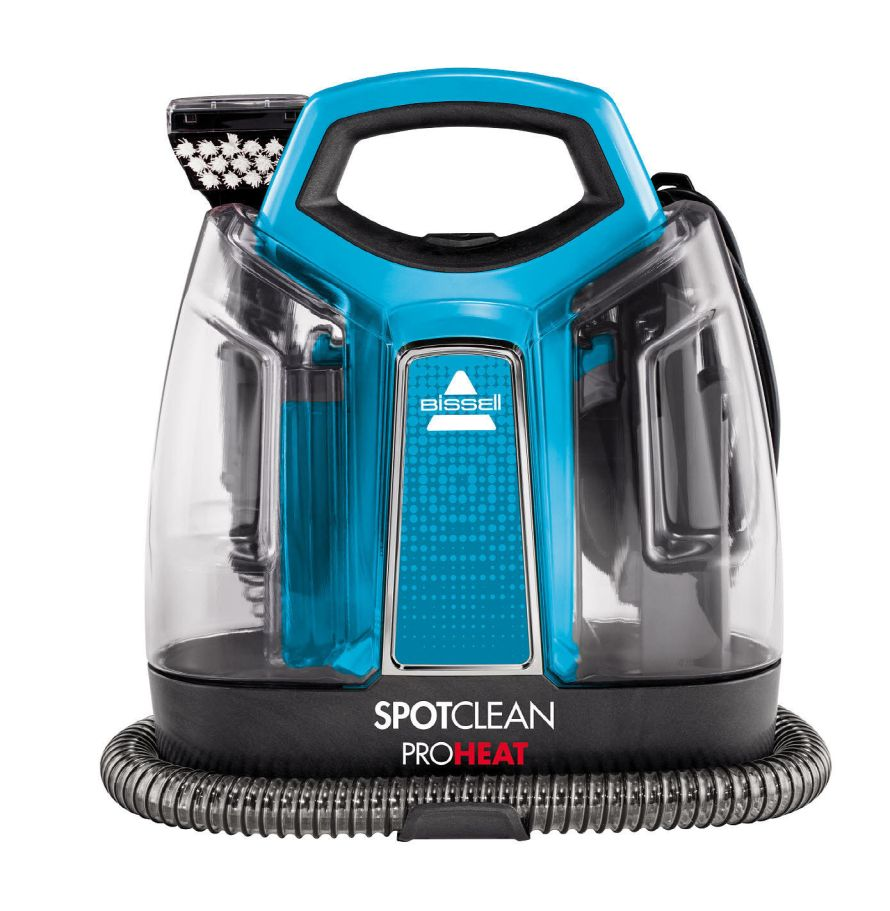 BISSELL SpotClean ProHeat Portable Spot Carpet Cleaner.jpg