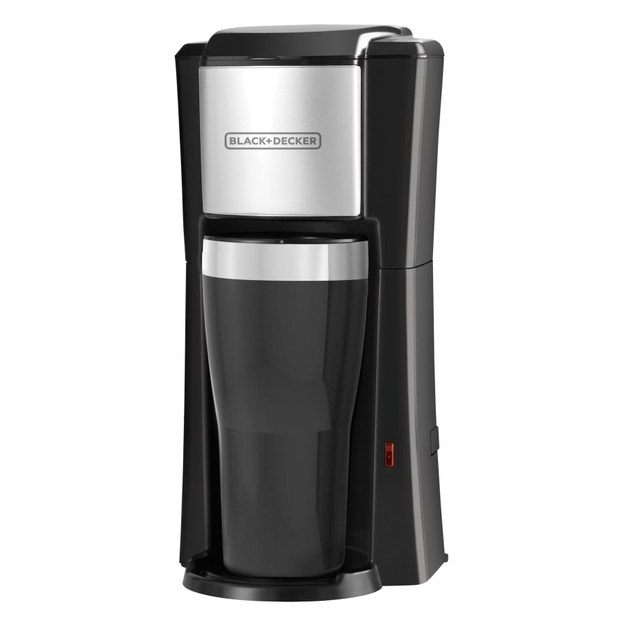 BLACK+DECKER Single Serve Coffee Maker.jpeg