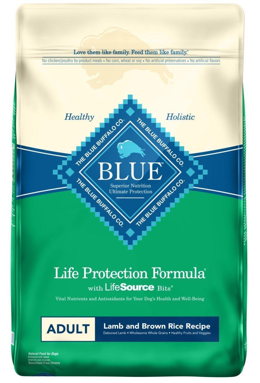Blue Buffalo Life Protection Formula Natural Adult Dry Dog Food.jpg