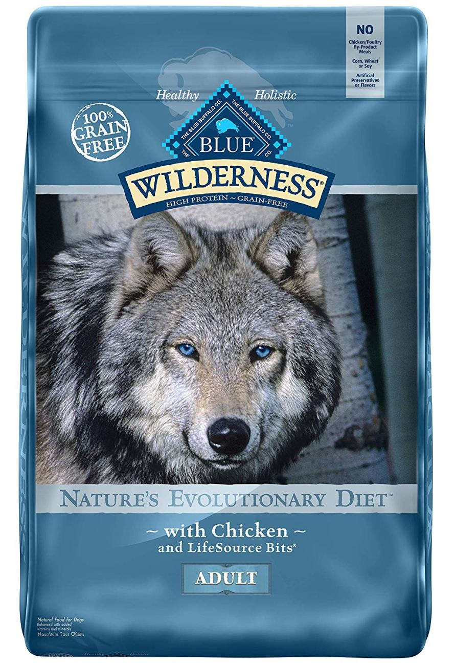 Blue Buffalo Wilderness High Protein Grain Free.jpg
