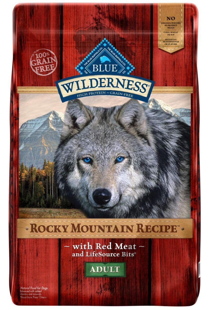 Blue Buffalo Wilderness Rocky Mountain Recipe High Protein Grain Free.jpg