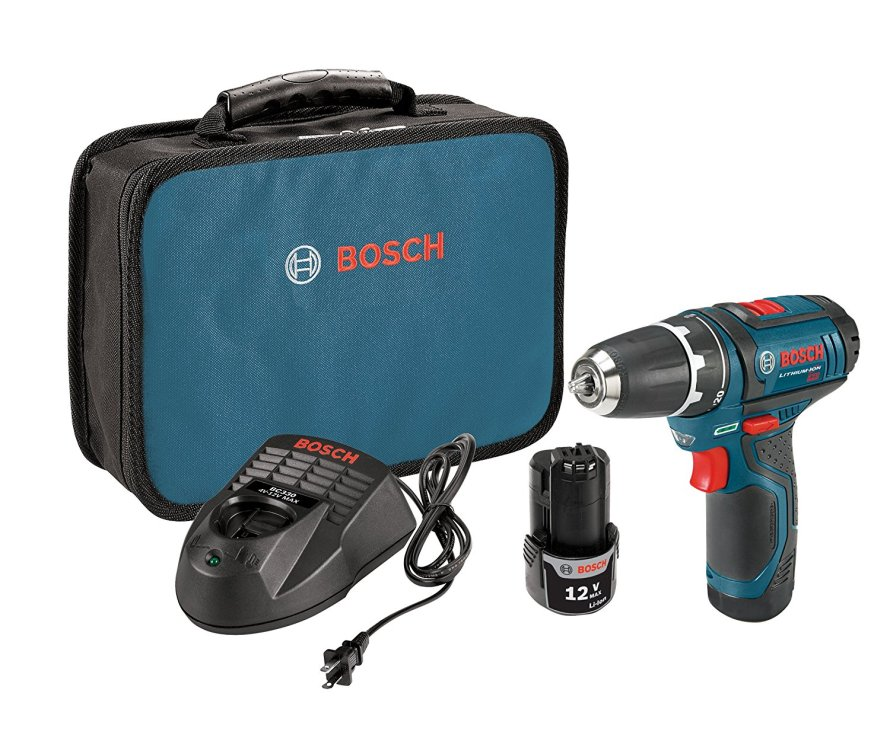 Bosch 12-Volt Max 3 8-Inch 2-Speed Drill Driver Kit.jpg