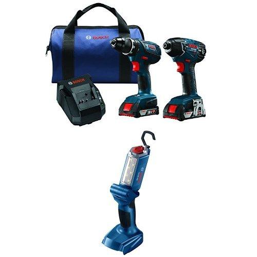 Bosch 18-Volt Cordless Drill Driver Impact Combo Kit.jpg