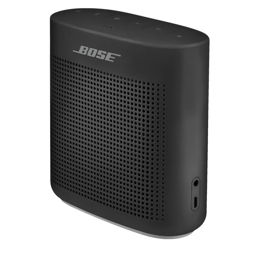 Bose SoundLink Color Bluetooth Speaker II.jpg