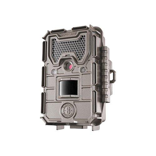 Bushnell 16MP Trophy Cam HD Essential E3 Trail Camera.jpg