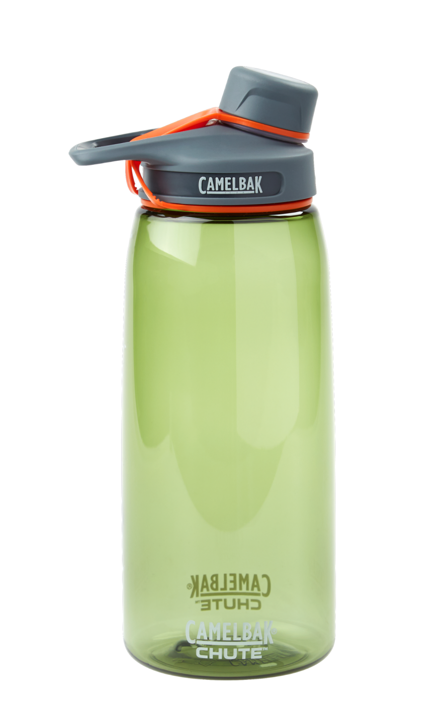CamelBak 1 Liter Chute Water Bottle.png