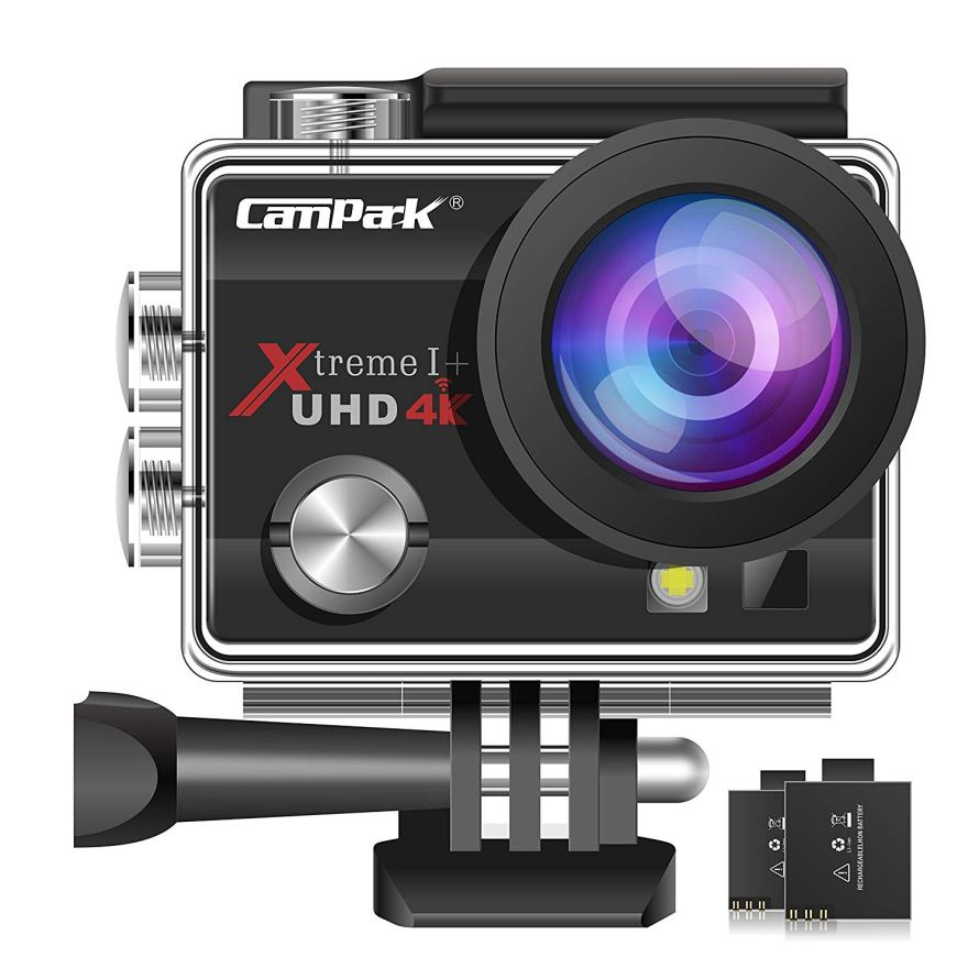 Campark ACT74 Action Camera 16MP 4K WiFi Waterproof Sports Cam.jpg