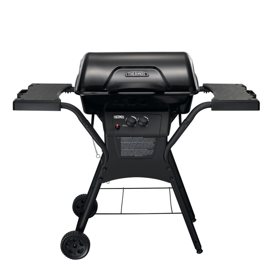 Char Broil Grills Thermos 26.5 K Double Burner Gas Grill.jpg