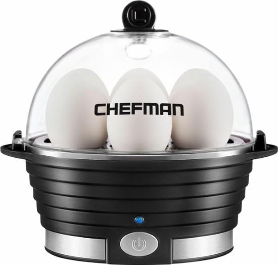 Chefman - Electric Egg Cooker.jpg
