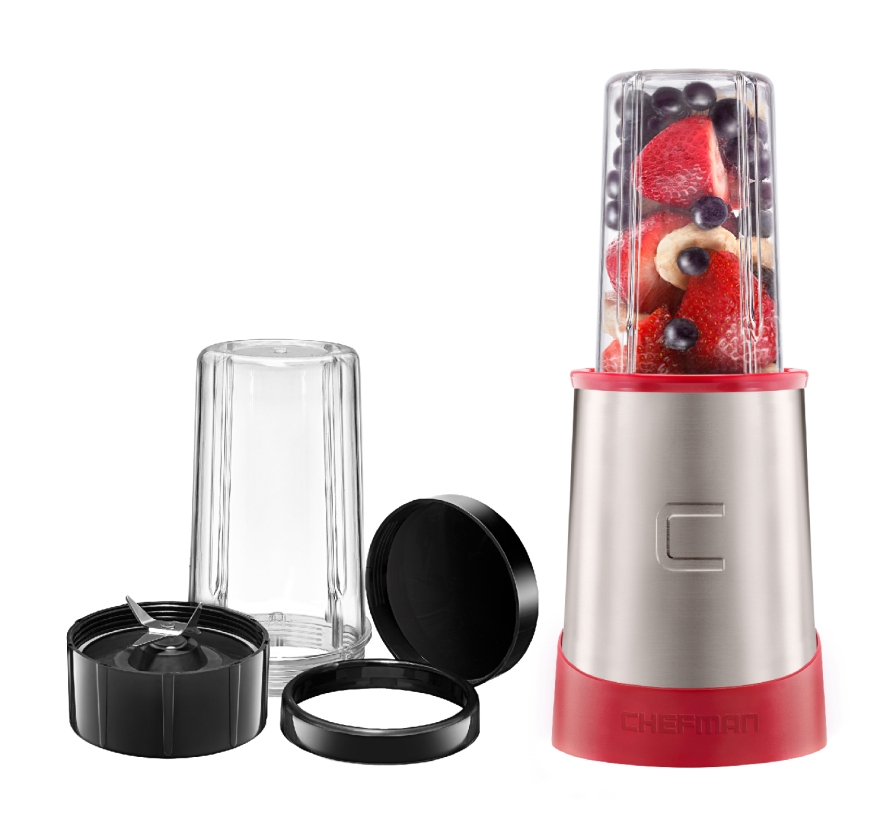 Chefman Ultimate Personal Smoothie Blender.jpeg