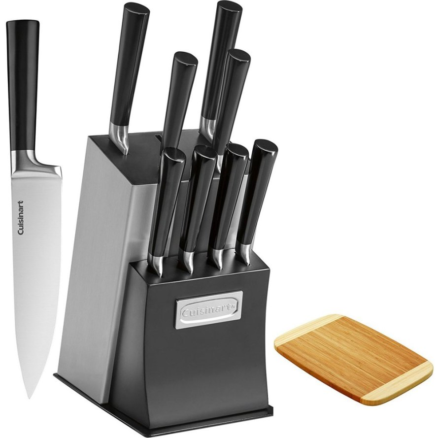 Cuisinart 11pc Cutlery Set.jpg