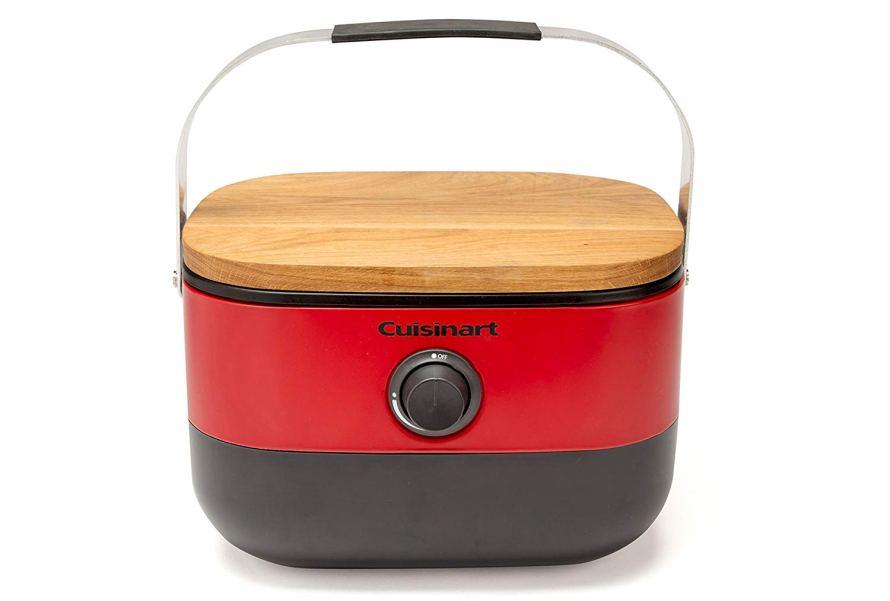 Cuisinart CGG-750 Venture Portable Gas Grill.jpg