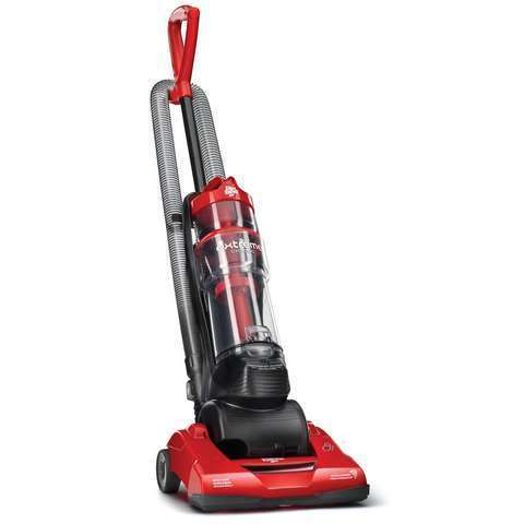 Dirt Devil Extreme Cyclonic Bagless Upright Vacuum Cleaner.jpg