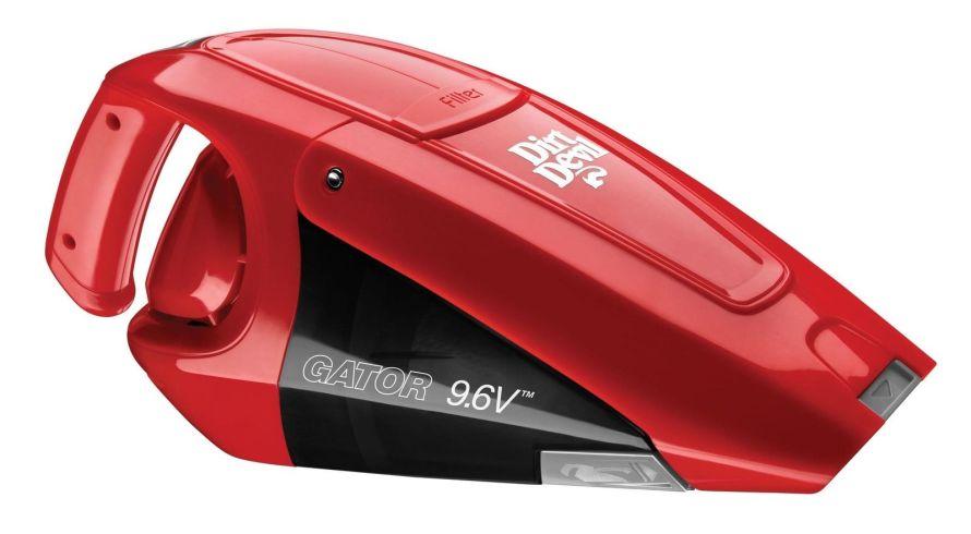 Dirt Devil Gator 9.6 Volt Cordless Handheld Vacuum.jpg