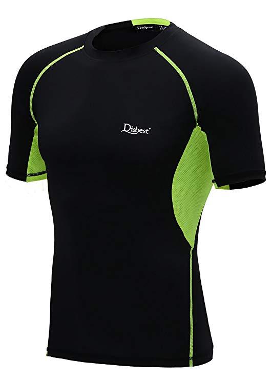 DISBEST Men's Sport T-Shirt.jpg