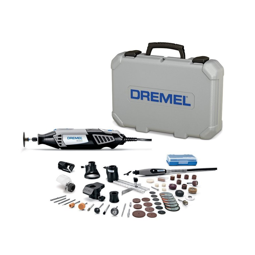 Dremel 4000-6 50 120-Volt Variable-Speed Rotary Tool with 50 Accessories.jpg