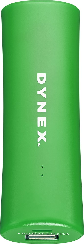 Dynex 2000 mAh Portable Charger.jpg