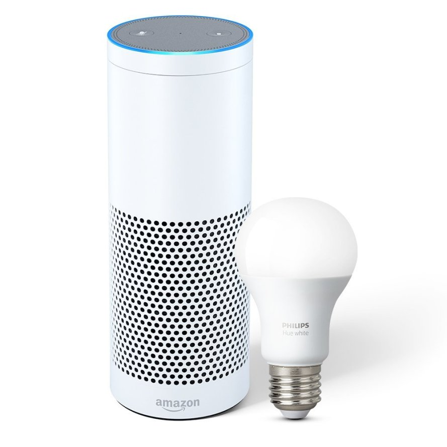Echo Plus with built-in Philips Hue Bulb.jpg