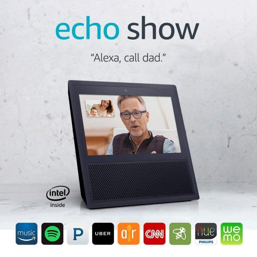 Echo Show.jpg