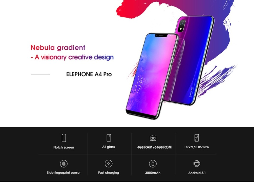 Elephone A4 Pro 4G Phablet.jpg