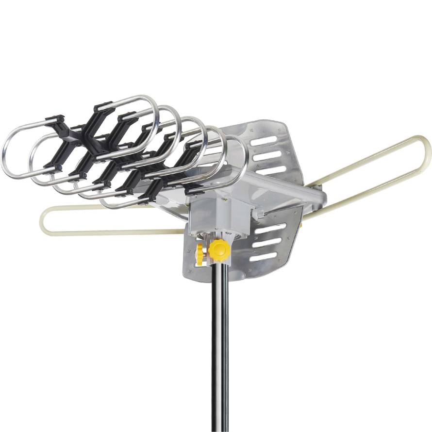Ematic HD TV Motorized Outdoor Antenna.jpeg