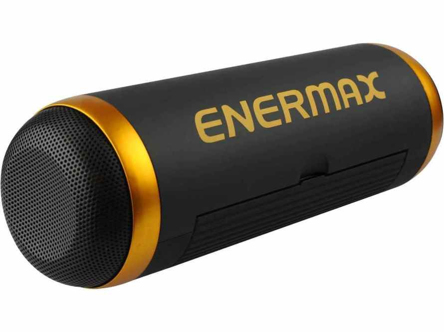 Enermax EAS01 Bluetooth Speaker.jpg