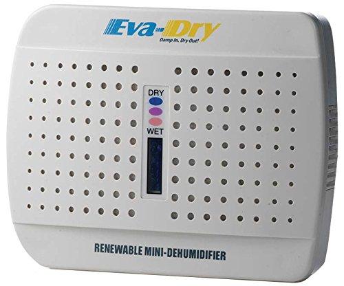 Eva-Dry Renewable Mini Dehumidifier.jpg