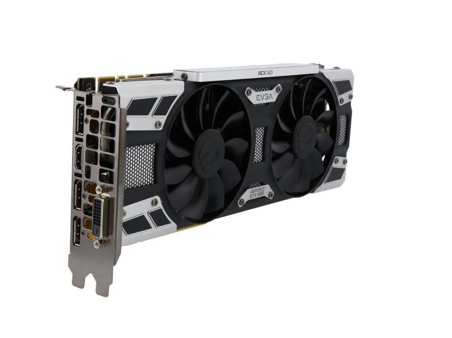 EVGA GeForce GTX 1080 SC GAMING ACX 3.0.jpg