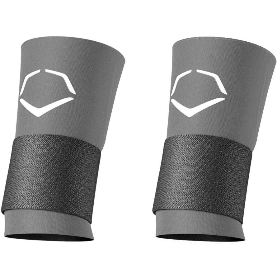 EvoShield MLB Protective Wrist.jpg