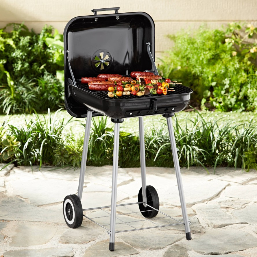 Expert Grill 17.5-Inch Charcoal Grill.jpeg