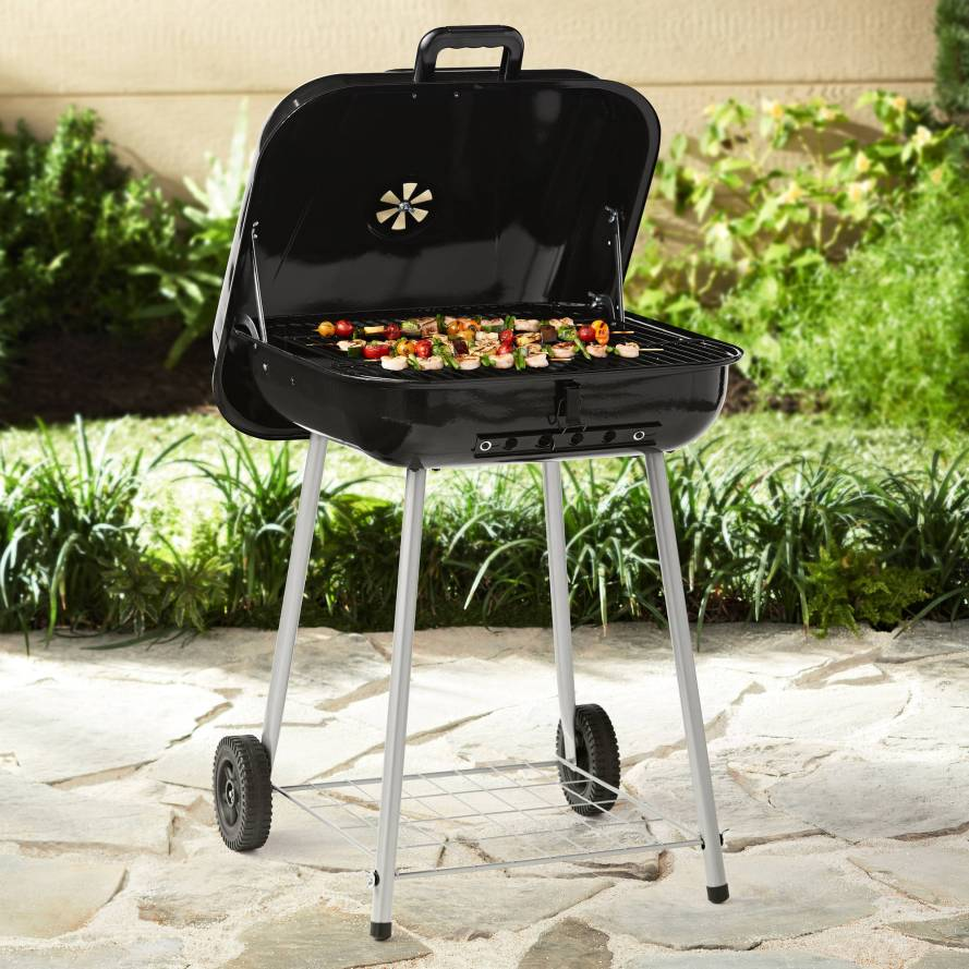 Expert Grill 22-Inch Charcoal Grill.jpeg