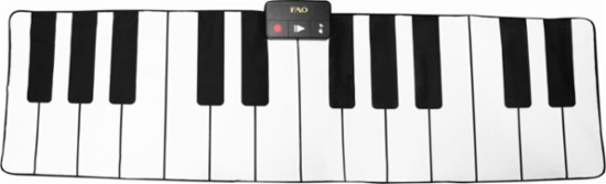 FAO Schwarz Toy Piano Dance Mat XL.jpg