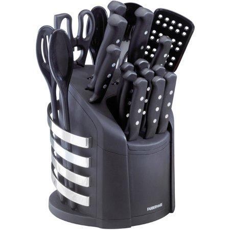Farberware 17-Piece Never Needs Sharpening Knife and Kitchen Tool Set.jpeg