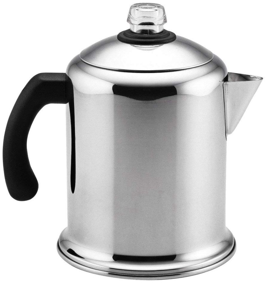 Farberware Classic Stainless Steel Yosemite 8-Cup Coffee Percolator.jpg