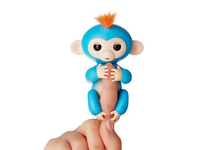 Fingerlings Baby Monkey Toys.jpg