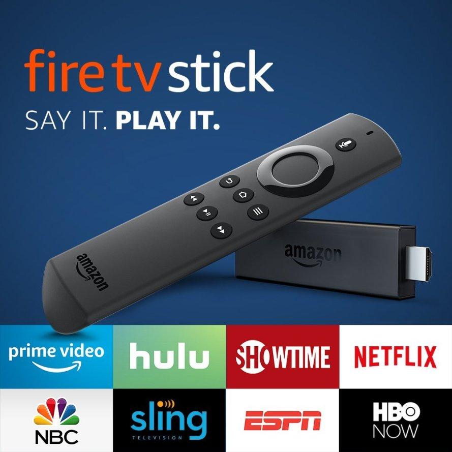 Fire TV Stick with Alexa Voice Remote Streaming Media Player.jpg