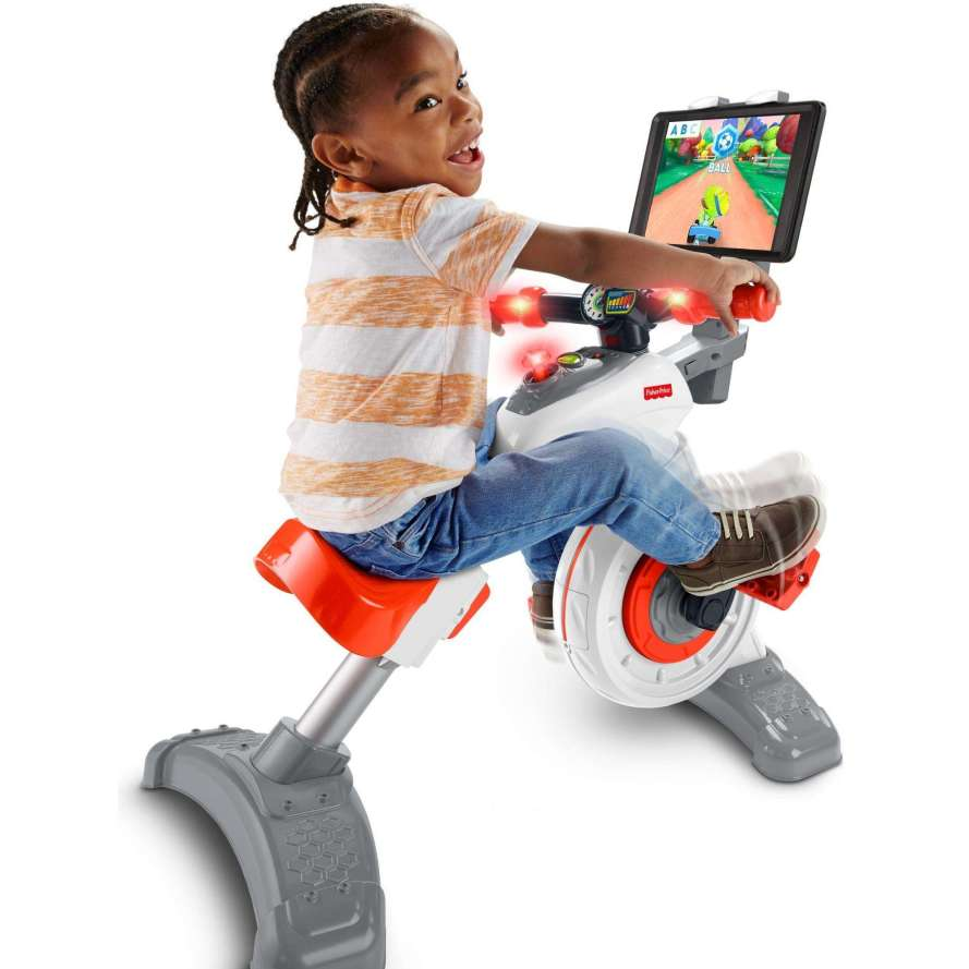 Fisher-Price Think & Learn Smart Cycle.jpeg