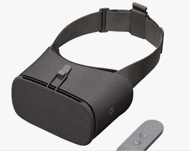 Google Daydream VR View.jpg
