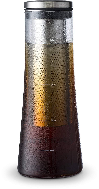 Gourmia GCM9825 Cold Brew Coffee Maker.jpg