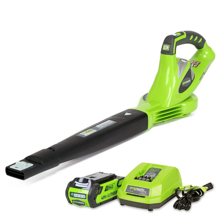 Greenworks 40V 150 MPH Variable Speed Cordless Blower.jpg