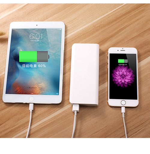 High Capacity Dual Port 10400 mah Power Bank.jpg